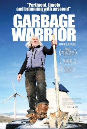 Garbage_warrior_movie_poster
