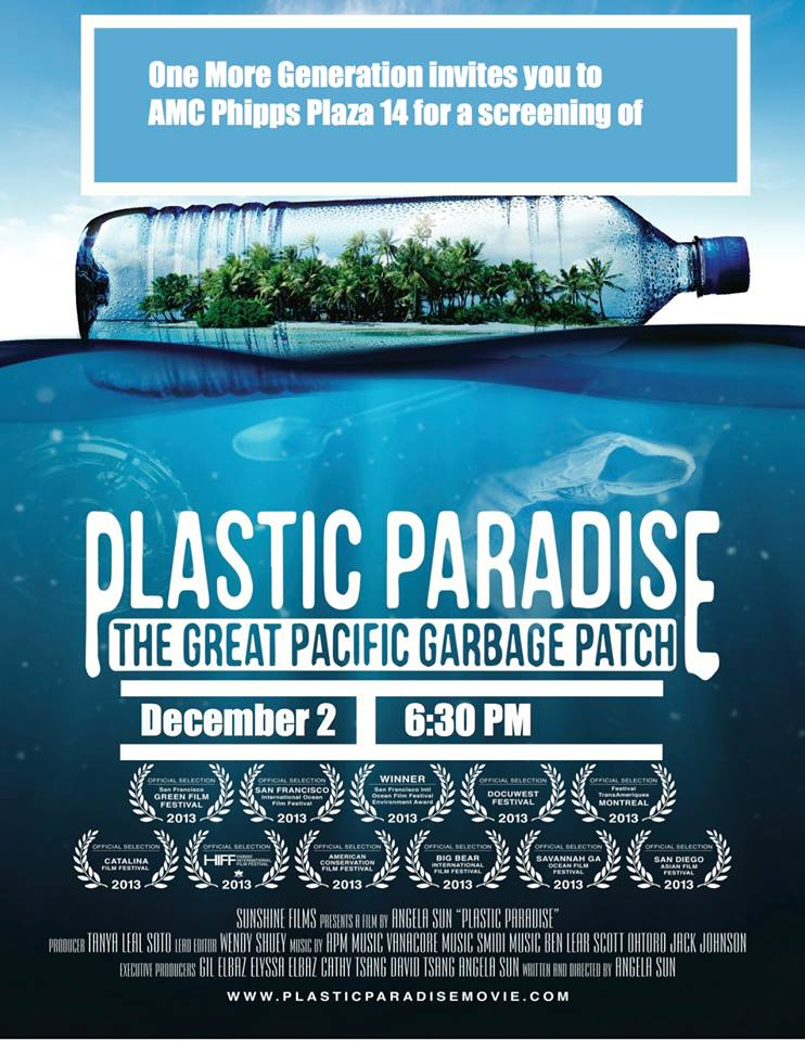 Plastic-Paradise-The-Great-Pacific-Garbage-Patch-2013