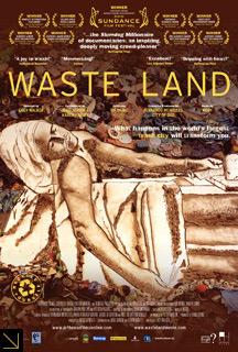 Waste_Land-poster