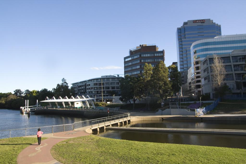 Rubbish Removal Parramatta